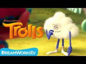 trolls putlocker backuperpro blog