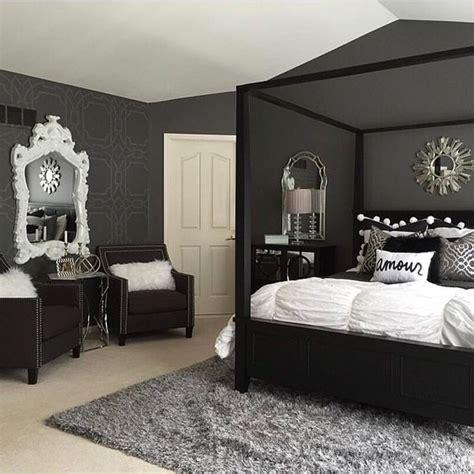 adult bedroom decor ideas  pinterest bedroom