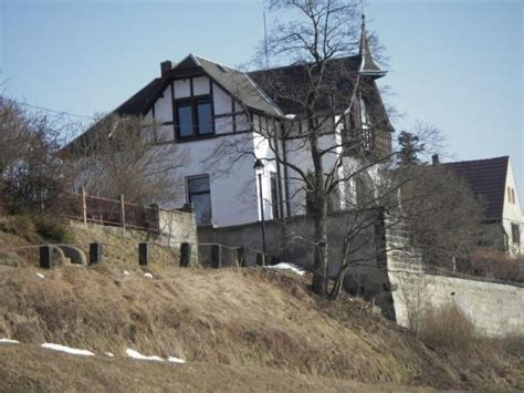 schweizer landhaus villa schweizer landhaus s 246 brigen dresden