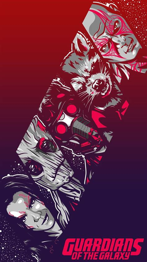 wallpaper for iphone marvel guardians of the galaxy wallpaper iphone 6 marvel nerd