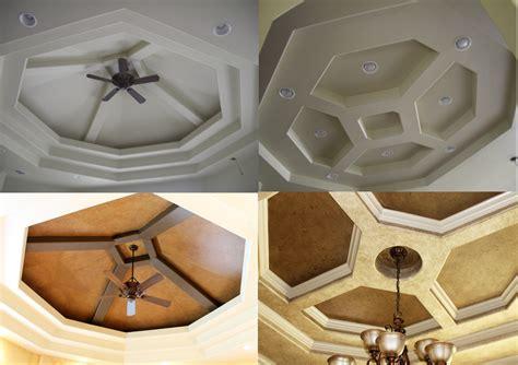types of ceilings lisalovessanantonio best 3 types of ceiling 28 images 27 best images about