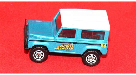 matchbox land rover 90 matchbox land rover 90 cars