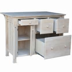 kitchen island breakfast bar home styles cart with drop leaf