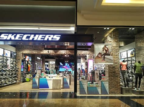 Skechers Mall skechers dubai sneakers sport shoes mall of the emirates