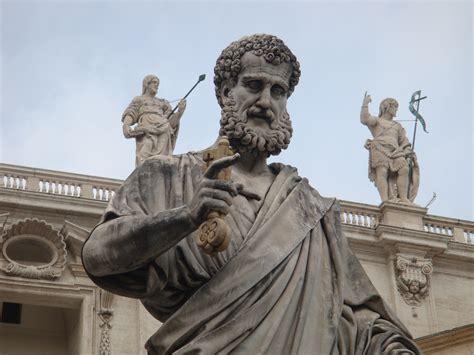 St Peters Cupola Egyptian Obelisks In Rome Vino Con Vista Italy Travel