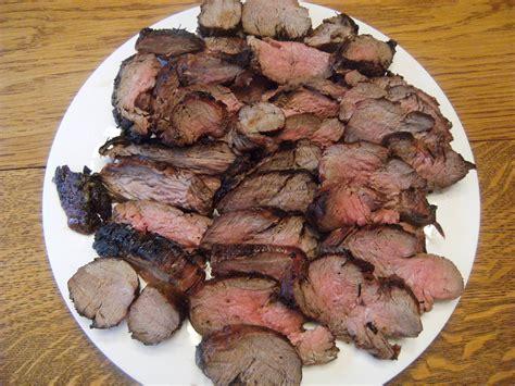 salt crusted beef tenderloin tasty 100 salt crusted beef tenderloin tasty bourbon