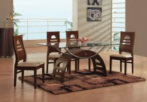 Oval Dining Room Table Sets ideas to make table base for glass top dining table