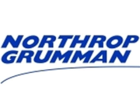 Northrop Grumman Corporation Mba Intern by Northrop Grumman 2016 Intern Hire Draft Get Hired Early