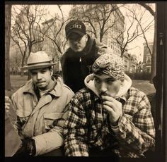 house of pain jump around lyrics 1000 images about house of pain on pinterest pain d epices house and the celts