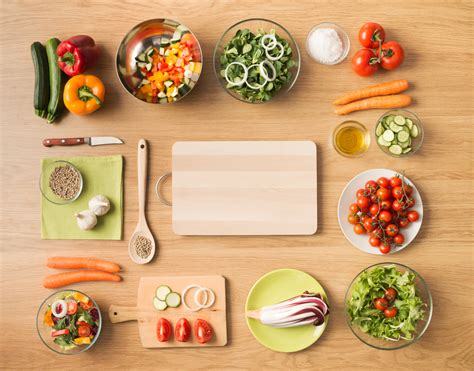protein kidney disease ckd patients on low protein diet with ketoanalogue