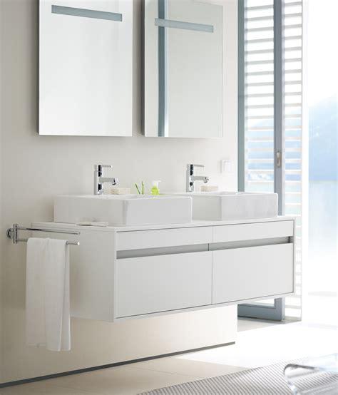 duravit bathroom furniture duravit bathroom furniture uk fresh on new puravida 006