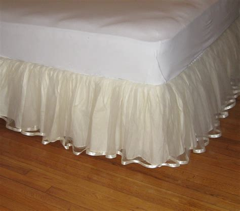kohls bed skirts kohls bed skirts gorgeous bed skirts queen kohl s beds home design ideas