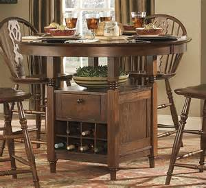 How To Build A Counter Height Dining Table Homelegance Hutto Counter Height Dining Table 807rd 36 Homelegancefurnitureonline