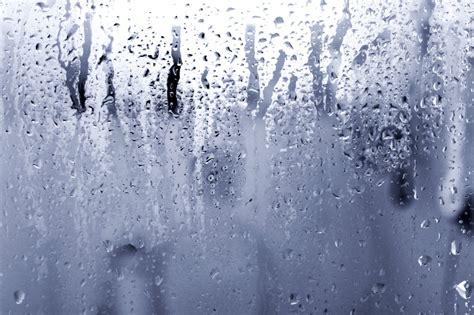 Nach Dem Streichen Fenster Auf Oder Heizung An by Fensterrahmen Undicht 187 Das Sollten Sie Tun