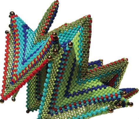 kate mckinnon beading 105 best images about kate mckinnon beadwork on