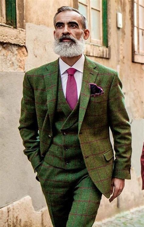 wearing classic denim 1950s blue jeans dandy man ted 25 best ideas about tweed suits on pinterest mens tweed