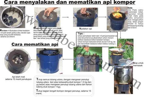 Kompor Gas 1 Tungku Yang Murah harga kompor gas yang 1 tungku harga c