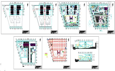shopping mall floor plan design shopping mall floor plan design