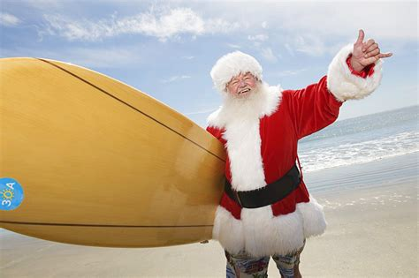 merry christmas from onboard surf and snow swansea on