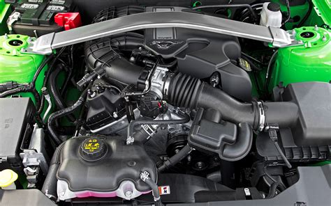 ford v6 engines mustang v16 engine mustang free engine image for user