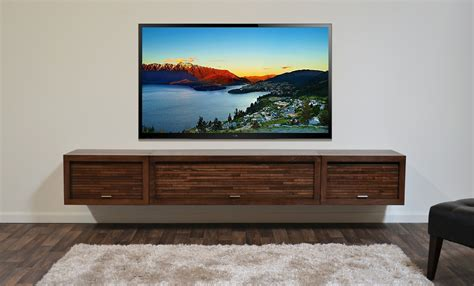 bedroom tv stand ideas home design 1 bedroom tv stand ideas simple master