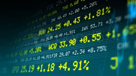 stock market wallpaper 1080p 14 dzbcorg
