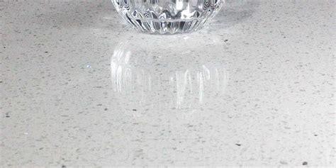 Sparkly White Quartz Tiles ? Low Price ? Tilesporcelain