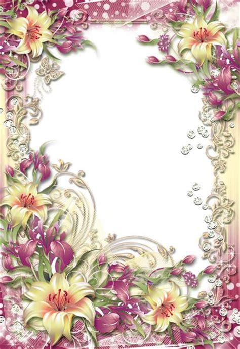 Border Tas Pink Unyu 47 best molduras digitais images on moldings