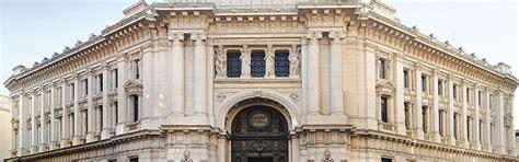 banco di napoli bari sede centrale banca d italia