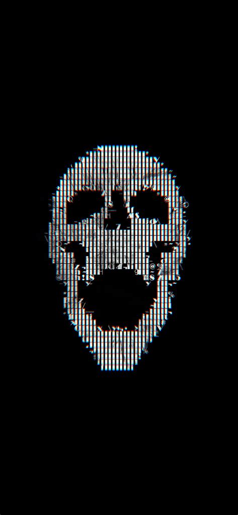 wallpaper hd iphone skull iphonexpapers com apple iphone wallpaper bc71 digital