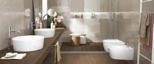 carini stores ltd your one stop bathroom and tile