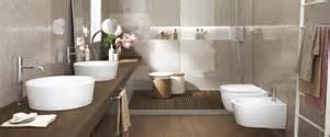 bath trays images