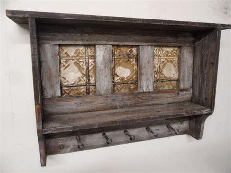 primitive coat rack primitive wall shelf antique style coat rack primitive hat rack shaker pegs antique ceiling