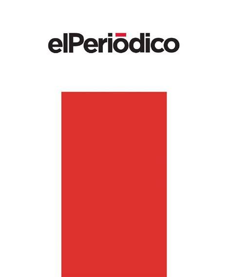 viernes 1 de noviembre de 2013 viernes 15 de noviembre de 2013 by elperi 243 dico guatemala