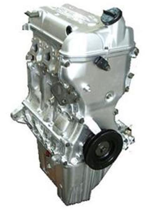 Suzuki Carry Parts Suzuki Carry K6a Engine Parts