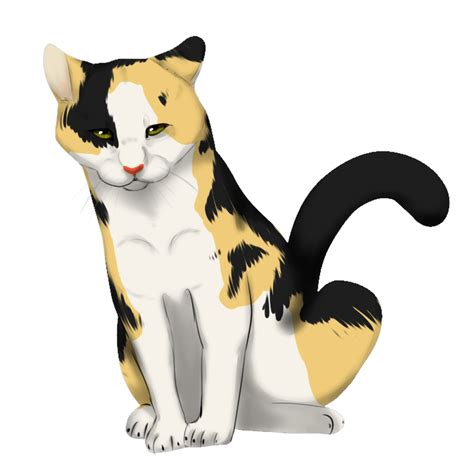 company profile deviantart and cats on pinterest cat cartoon drawings cliparts co