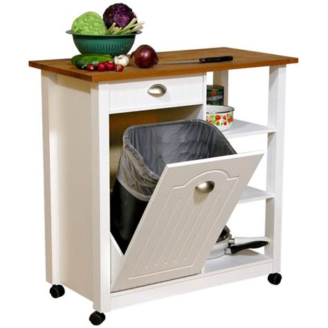 kitchen cart butcher block island cart w kitchen pantry