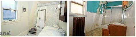 bathroom rehab ideas 28 best dollar house season 3 images on curtis rehab addict house seasons