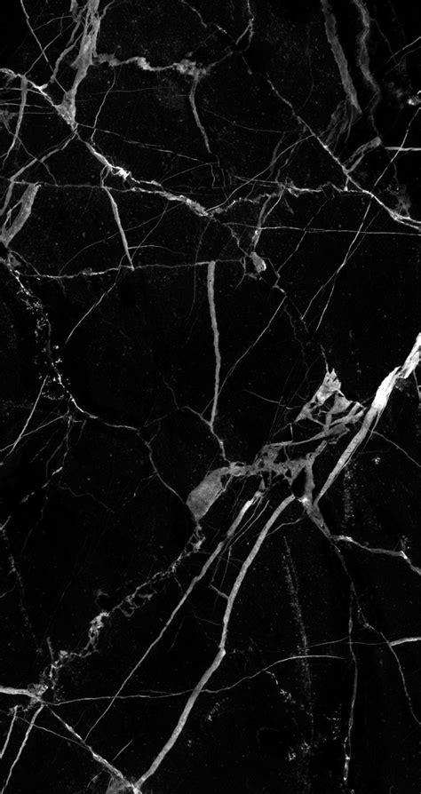 black marble wallpaper marble iphone wallpaper screen