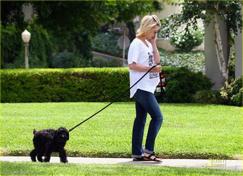 Best Backyard Dogs The Best Time To Walk With Your Dogs Wow Amazing
