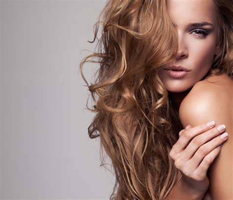 Makeup Di Christopher Salon Hair Tips For The Cold From The Award Winning