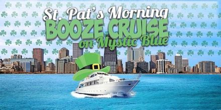 groupon chicago party boat the 10 coolest boat tours on groupon