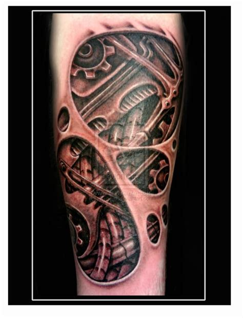 biochemical tattoo design biochemical underskin