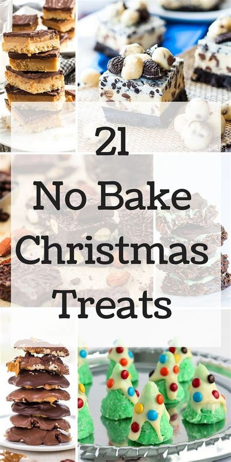 easy to bake new year goodies the world s catalog of ideas