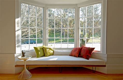 House With Bay Windows Pictures Designs Modern Bay Window Styling Ideas