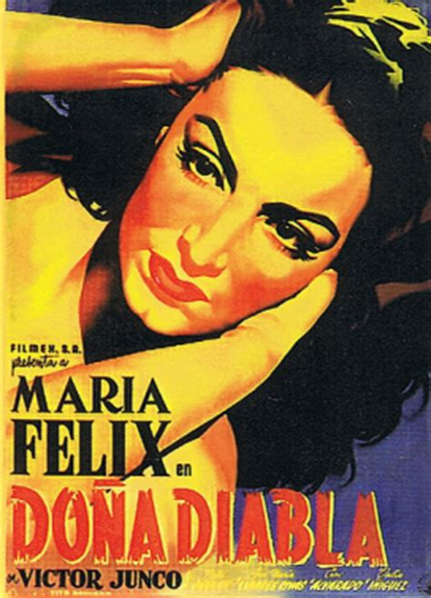 biography movie quiz maria felix biography birthday trivia mexican actor