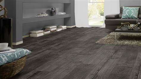 Laminate Flooring Drummoyne   Cosy Flooring Timber