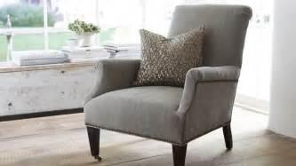 Space Saving Kitchen Furniture wonderful pottery barn manhattan sofa homesfeed