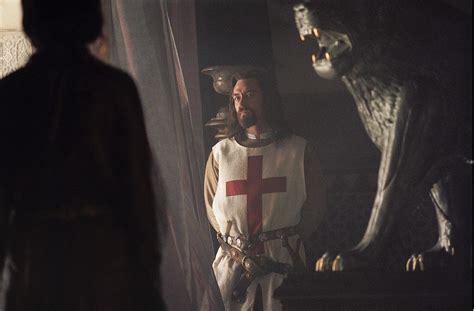 film gratis regatul cerului imagini kingdom of heaven 2005 imagini regatul cerului