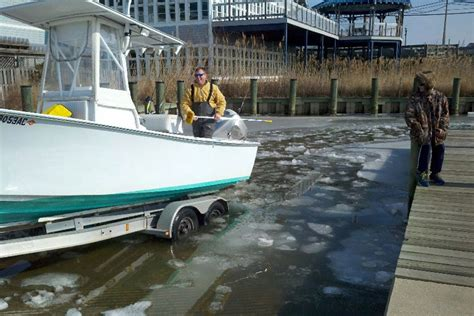 shrink wrapping a boat boats - Boat Shrink Wrap How To